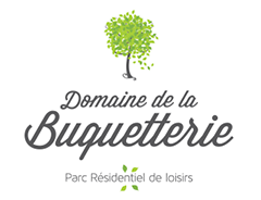 Domaine de la Buquetterie - Normandie