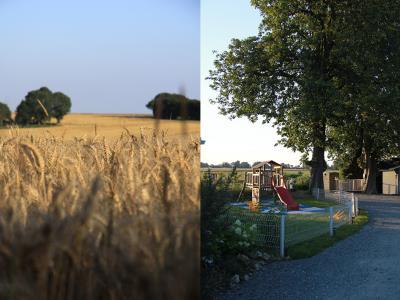 Photo 6 du domaine