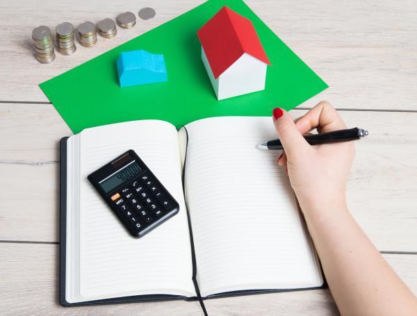 Rentabilisez votre investissement en louant votre bien