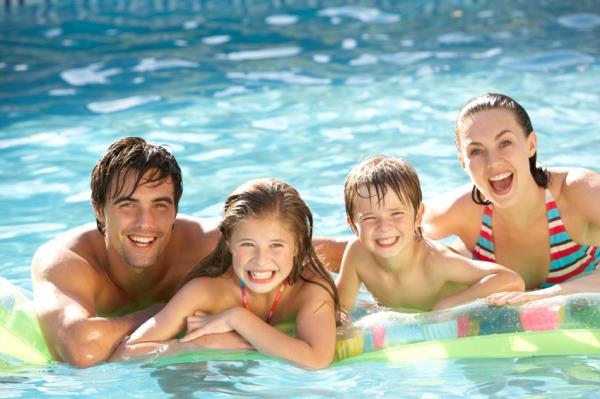 C'est prouvé : anticiper vos vacances vous rendra heureux !